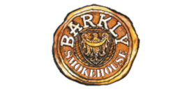 Barkley Smokehouse