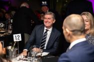 Carlton v North Melbourne   2019
