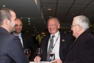 Carlton vs North Melb 2014 Image