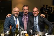 Carlton v Western Bulldogs | 2019