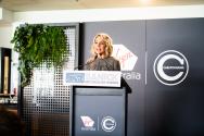 Carlton v Melbourne | 2019
