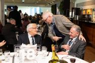 Carlton v Melbourne   2019