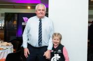 Carl V St Kilda | 2019