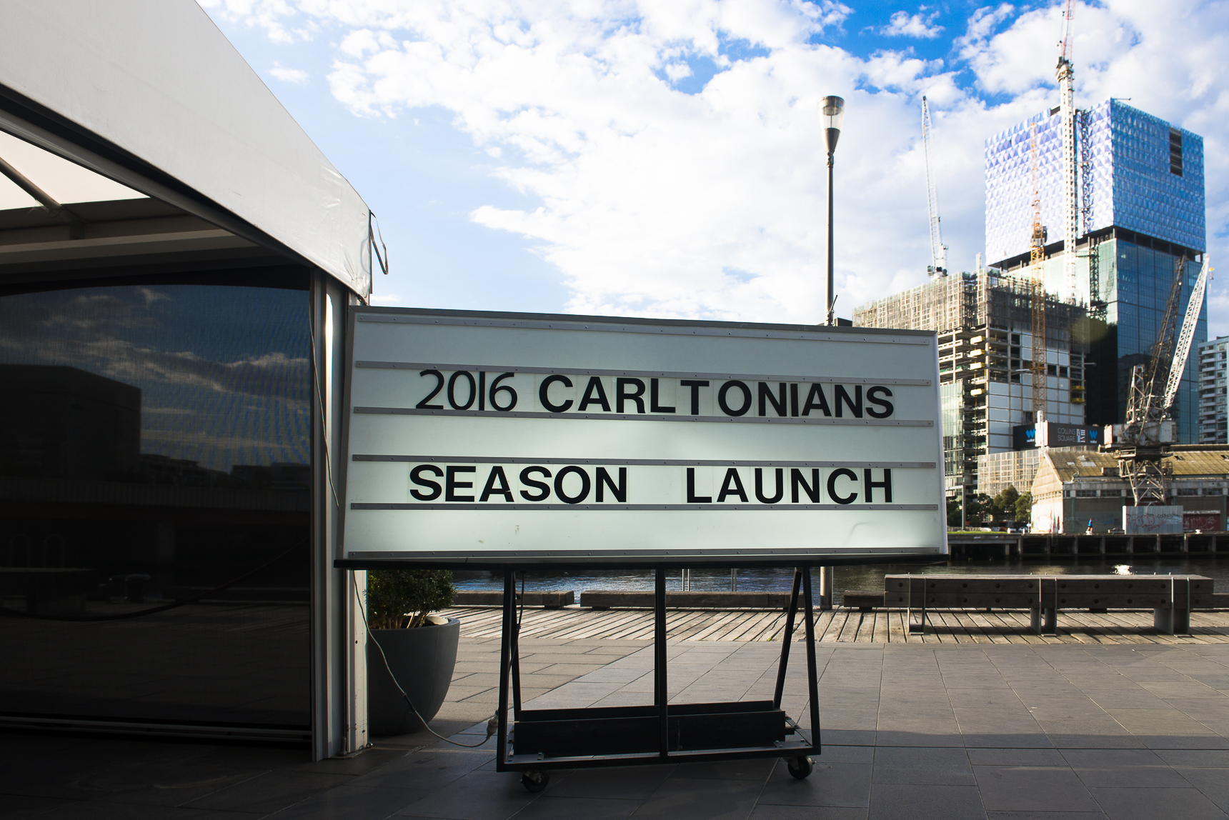 2016 Season Launch Image