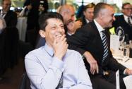 Carlton V Sydney 2016 Image