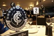 Carlton V Brisbane 2016 Image