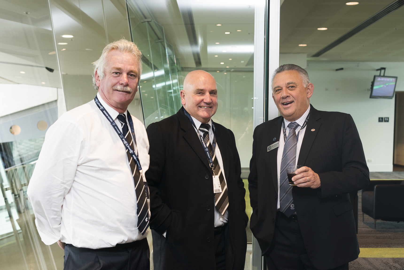 Carlton V Adelaide 2016