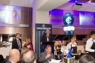 Carlton vs Collingwood 2014 Image