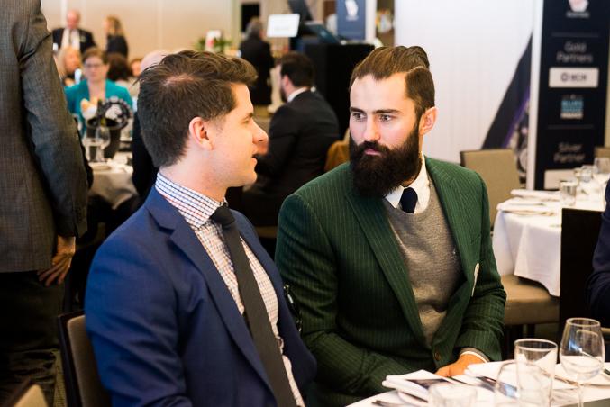 Carlton V Adelaide | 2017