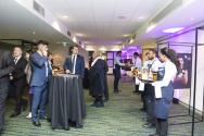 Carlton v Adelaide | 2018