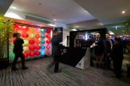Carlton v North Melbourne | 2019