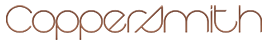 Coppersmith Hotel sponsor image