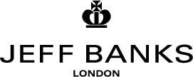 Jeff Banks sponsor image
